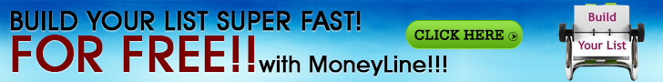 Get leads at Global MoneyLine